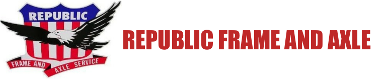 republic-frame-and-axle-logo