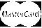 mastercard-symbol