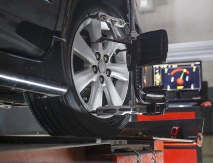 vehicle-alignments